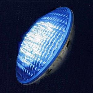 Fari subaquei lampade colorate e led per piscine 1000 for Led lampade prezzi