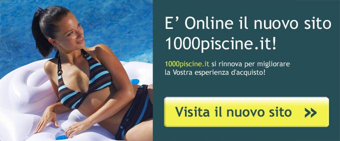 Vendita poltrone galleggianti e materassini per piscine - Materassini per piscina ...